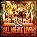 Happy New Year - Duele el Corazon