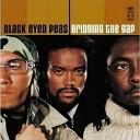 The Black Eyed Peas - The Time Of My Life On The Dancefloor David Guetta Bootleg