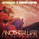 David Guetta + Afrojack Ft. Charli XCX + French Montana - Dirty Sexy Money