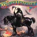 Molly Hatchet - The Creeper (Bonus Track)