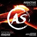 Tonerush - Magma (Original Mix)