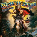 Molly Hatchet - Let The Good Times Roll