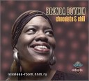 Brenda Boykin - Wonderful