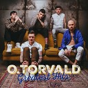 O TORVALD - Знаки