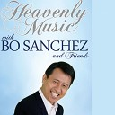 Bo Sanchez and Friends - Forever in My Heart