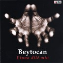 Beyto Can - Heci