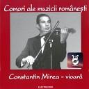 Constantin Mirea - Cioc rlia
