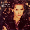 Peter Cetera - S O S With Ronna Reeves