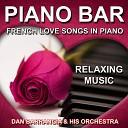 Dan Barrangia and His Orchestra - Il tait une fois dans l ouest