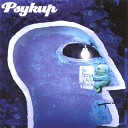 Psykup - Or not to be