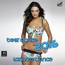 Disco Latino - Duele el Coraz n