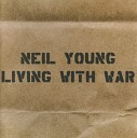 Living With War