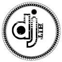 DJ HIT Aleksey Kataev - LX24 vs Swanky Tunes vs Going Deeper Сегодня пьяным буду вновь Remix 19 07 2017