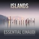Ludovico Einaudi - Lady Labyrinth Remix