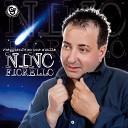 Nino Fiorello - Amori d estate