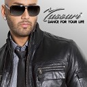 s - Massari Dancing For Your Life NEW SONG 2011