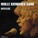 Wolle Kriwanek Band - Was f r ne Party