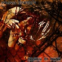 Nano Infect - Terror in My Mind