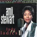 Amii Stewart - The Way We Were