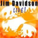 Jim Davidson - Fly Me