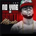 Free Jay - No Vine en Sentimiento