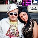 Lil Sof ft Рома Букин Стася Кенди - Несчастливы вместе