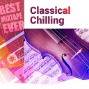 Daniel Pollack - Nocturnes Op 27 No 2 Lento sostenuto in D Flat Major