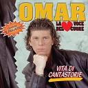 Omar - Soledad
