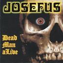 Josefus - Let Me Love You