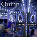 Quinn - O To Be With You