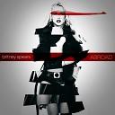 Britney Spears - Britney Spears