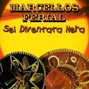 Marcellos Ferial - Vaja Con Dios