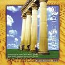 Patmos - Kreisler Allegro