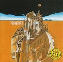 Karat - Und der Mond schien rot