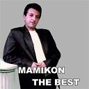 Mamikon Zaqaryan - Khabar Khabar
