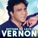 Vernon - Every Breath You Take