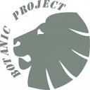 Botanic project - Ïóòü feat. Âêóñíûé 'Êàíèêóëû Áîíèôàöèÿ' (Om, 2009) [msc. Botanic project, produced by REIZ N]