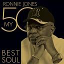 Ronnie Jones feat Sandro Gibellini Quartet - Every Time You Go Away