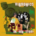 Vibronics - Flying Dub