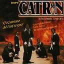 Grupo Catrin - Volvere