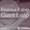Rasmus Faber feat Linda Sundblad - Everything Is Alright Original Floor Mix