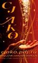 CJ AKO - Тебе Пиано Пианино Красивая Классическая Лирическая Релакс Музыка 2011 2012 Новинки Инструментальная Новинка Медляк New