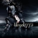 Orchestral Series Vol. 6 - Vendetta