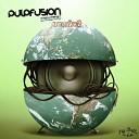 PulpFusion - Sarcastic Frog in a Rainforest Nemoy Remix