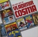 Vladimir Cosma Cinema Collection (CD2/2)