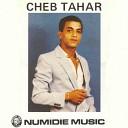 Cheb Tahar - Ya Chaba Remasteris