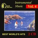 Instrumental Music - Pjano