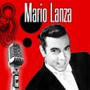 Mario Lanza - Mamma Quel Vino Cavalleria Rusticana