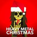 Santa s Little Rockerz - Christmas All Over Again