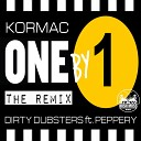 Dirty Dubsters - One by One Original